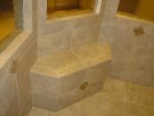 1042948_0_4-5592-traditional-bathroom (Custom)