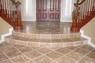 Tile_Floors_More (Custom)