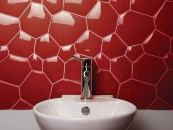 bathroom-glass-tile-backsplash (Custom)