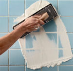 bathroom-tiles-regrouting4