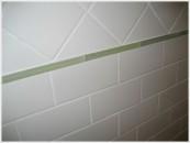 bathroom2 (Custom)