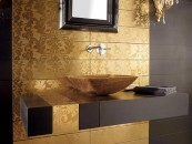 gold-tile-dune-high-end-3 (Custom)