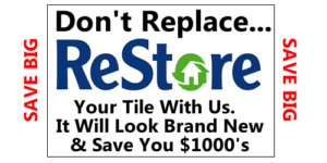 grout man restore