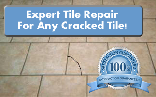 Tile Repair Company Monmouth Ocean Middle County New Jersey