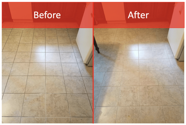 Blog-Post-Grout-Cleaning-768x516