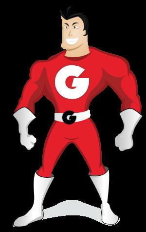 Groutman-Logo-Full-unsmushed