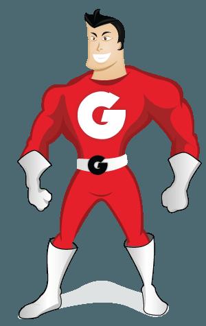Groutman-Logo-Full